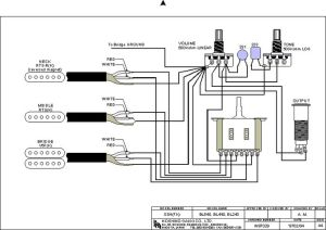 Ibanez Wiring Diagram  http:wwwautomanualparts