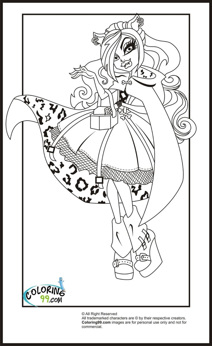 7366 best images about coloring pages on Pinterest