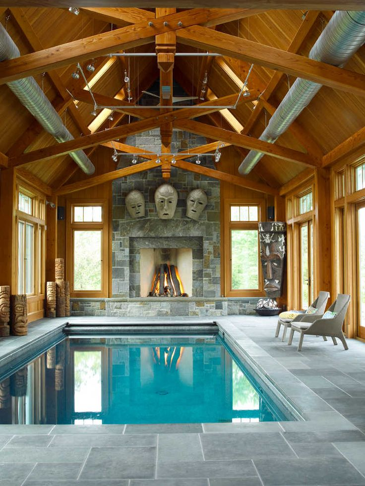 timber frame pool enclosure  Barn Builder Maine Horse Barn Construction Timber Frame Home