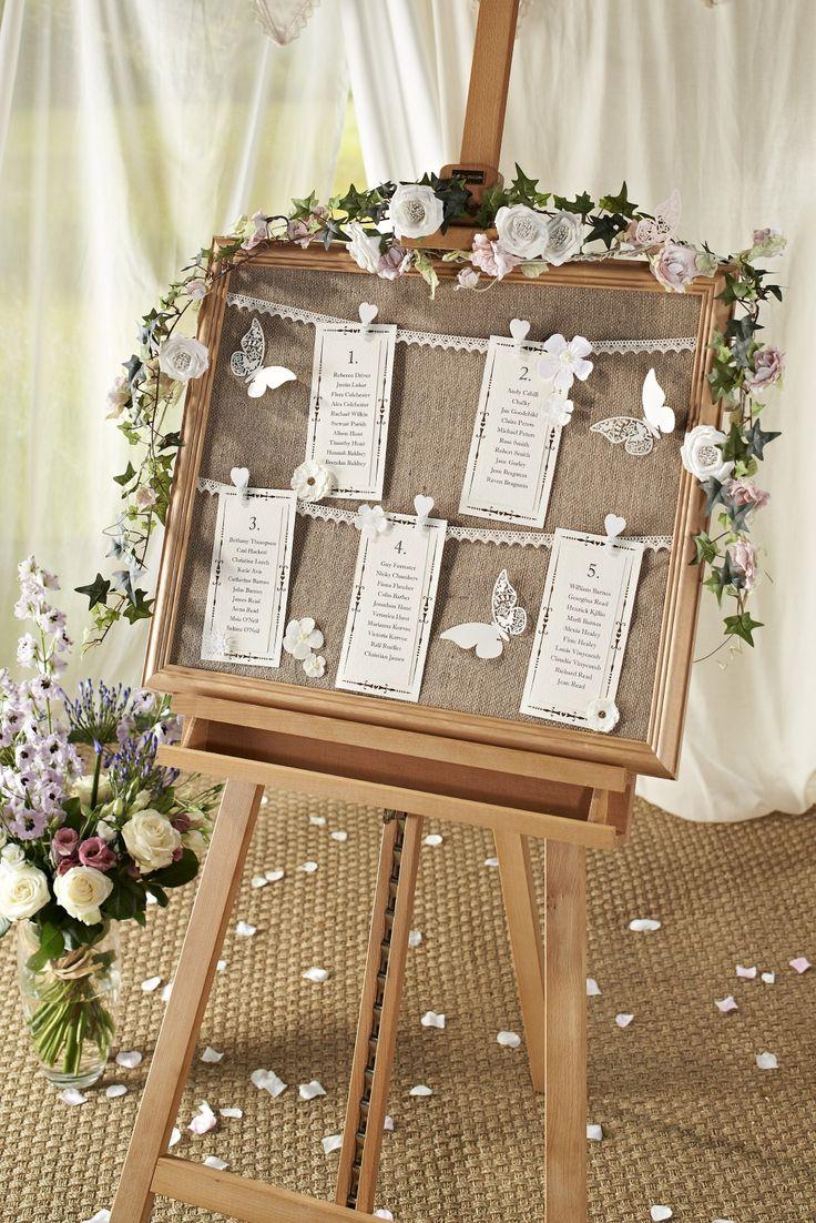 25 best ideas about Sitzplan Hochzeit auf Pinterest  Formale hochzeit und Formale hochzeitsgste