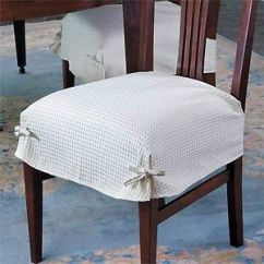 Plastic Dining Chair Covers Uk Blue High Back 25+ Best Ideas About Seat On Pinterest | Covers, ...