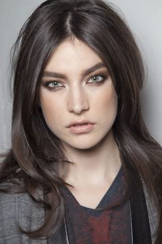 25 best ideas about cool brown hair on pinterest brunette hair ashy brown hair and ash brown
