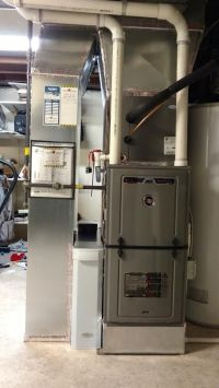 Furnace and Air Conditioner Installations: 10+ handpicked ...