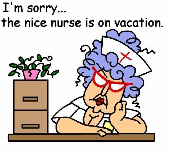 17 Best images about Nurse Clip art on Pinterest Smiley