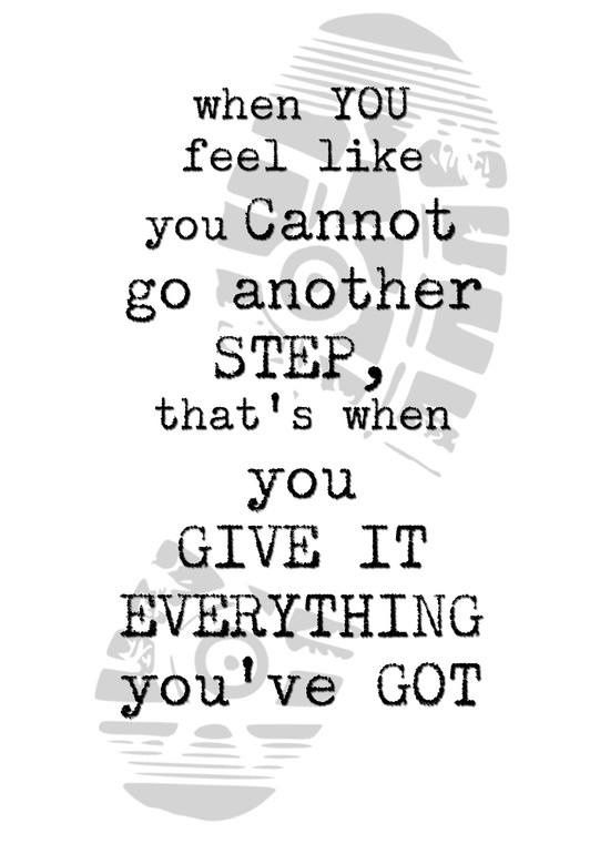 Best 25+ Inspirational military quotes ideas on Pinterest