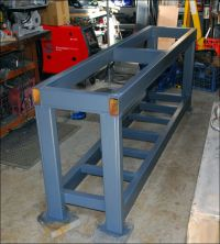78 Best images about welding table on Pinterest | Welding ...
