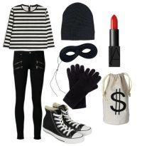 1000+ ideas about Burglar Costume on Pinterest