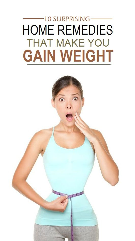 images about weight loss wisdom motivation on pinterest loss