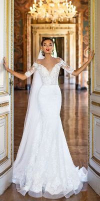 Best 20+ Classy wedding dress ideas on Pinterest