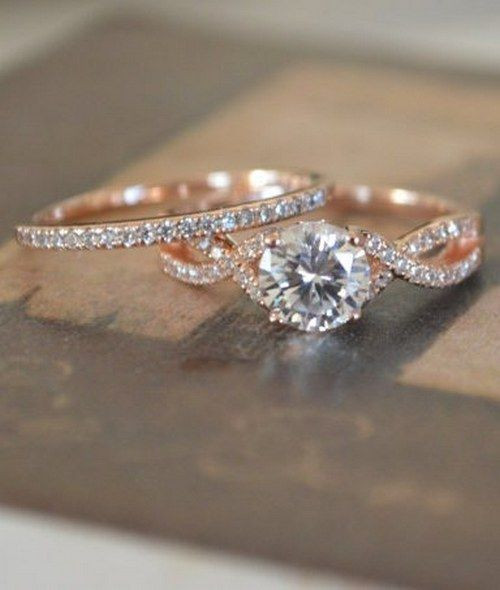 25+ best ideas about Wedding ring on Pinterest