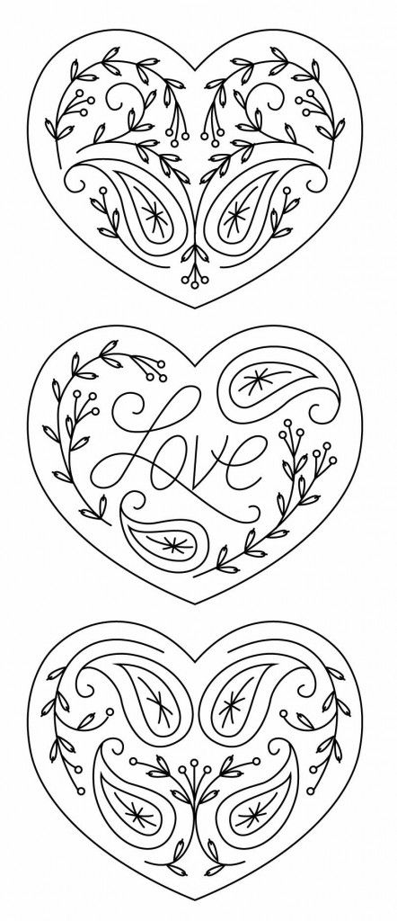 178 best images about Pagan Coloring pages on Pinterest