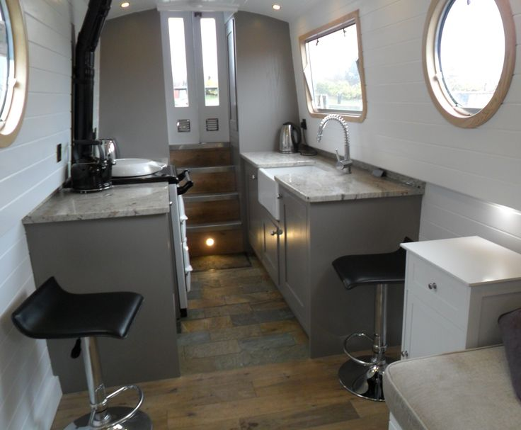 25+ Best Ideas About Narrow Boat On Pinterest