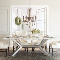 Best 20+ Marble Dining Tables ideas on Pinterest | Marble ...