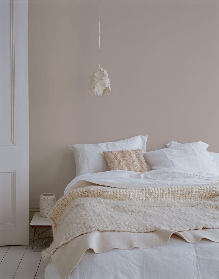 17 beste ideen over Slaapkamer Muur Kleuren op Pinterest