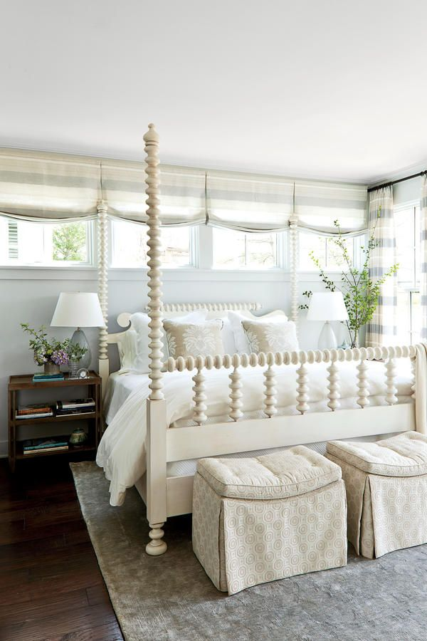 271 best images about Bedrooms on Pinterest  Best House tours The guest and Guest rooms ideas