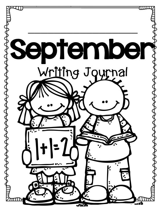 397 best images about September First Grade on Pinterest