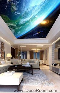 25+ best ideas about Bedroom murals on Pinterest | Wall ...