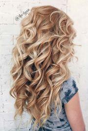 ideas fun hairstyles