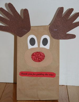 1000 ideas about Kids Gift Bags on Pinterest Xmas