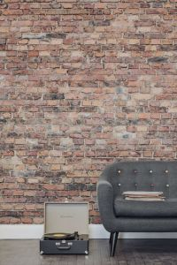 25+ Best Ideas about Brick Wallpaper on Pinterest | Wall ...