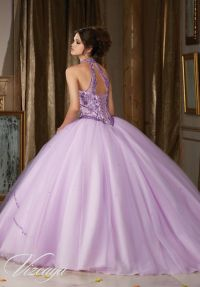 25+ best ideas about Purple Quinceanera Dresses on ...
