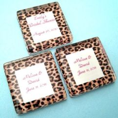 Chair Covers And Bows Ebay How To Make A Plywood 25+ Best Ideas About Leopard Wedding On Pinterest | Print Wedding, Cheetah ...