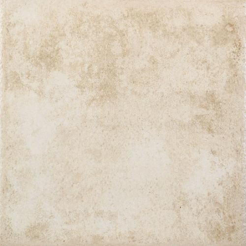 Check out this Daltile product Gold Rush Wheatland 5207  For the Home  Pinterest  Products