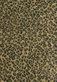 Animal Print Carpets Gallery: Animal Print Carpet, 100% ...