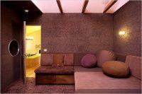 cork-wall-tiles-soundproofing.jpg (600399) | Cork ...