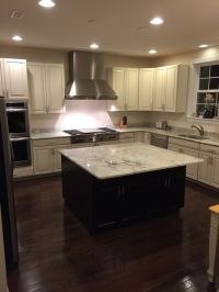 17 Best images about TIMBERLAKE CABINETRY on Pinterest ...