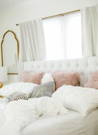 Best 20+ White bedding ideas on Pinterest