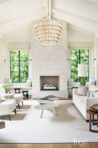1000+ ideas about Cream Living Rooms on Pinterest ...
