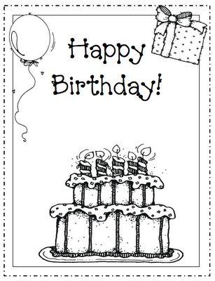 Classroom teacher, Birthday freebies and Birthday book on