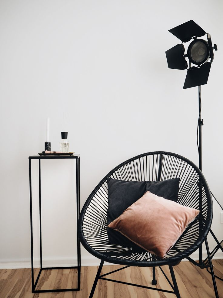 25 Best Ideas About Acapulco Chair On Pinterest Outdoor