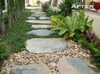 7 best images about southeast asian garden on Pinterest ...
