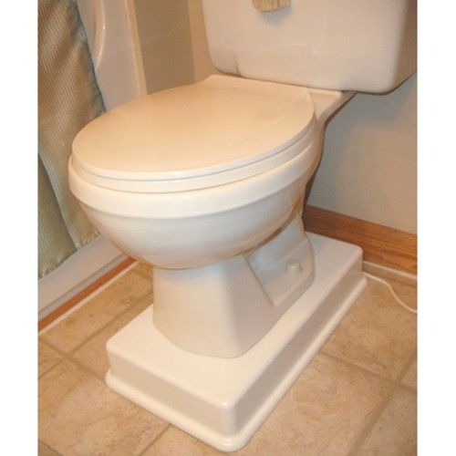 17 Best Images About Bath Safety Amp Toilet Aids On