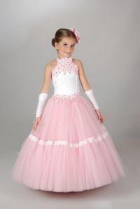 The 25+ best Prom dresses for kids ideas on Pinterest