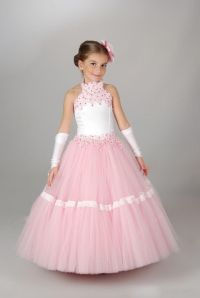 Kids Formal Dresses   www.imgkid.com - The Image Kid Has It!