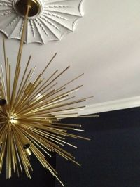 1000+ ideas about Ceiling Medallions on Pinterest ...