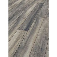 25+ best ideas about Grey Laminate Flooring on Pinterest