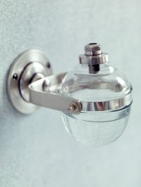 1000+ ideas about Kitchen Soap Dispenser on Pinterest ...