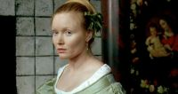 Girl with a Pearl Earring (2003) Starring: Essie Davis as ...