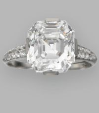 1000+ ideas about Tiffany Promise Rings on Pinterest