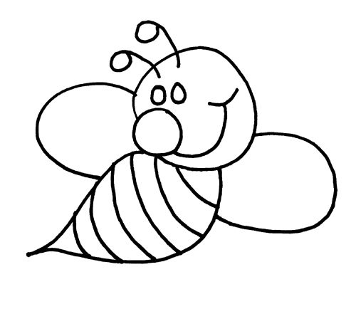 54 best images about Preschool Insect/bugs on Pinterest