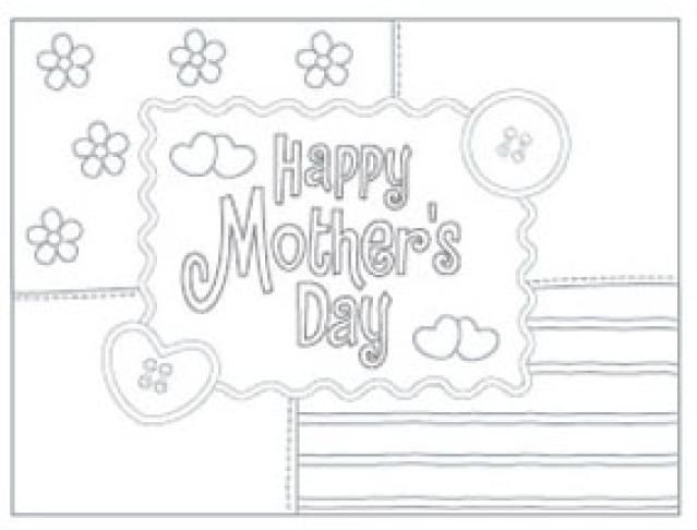 17 Best ideas about Mother's Day Printables on Pinterest