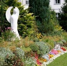 44 Best Images About Prayer Garden Ideas On Pinterest Gardening