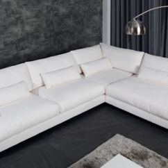 House Of Fraser Corner Sofa Folding Bed Philippines Sits Brandon | Ideoita Olohuoneeseen Pinterest Sofas