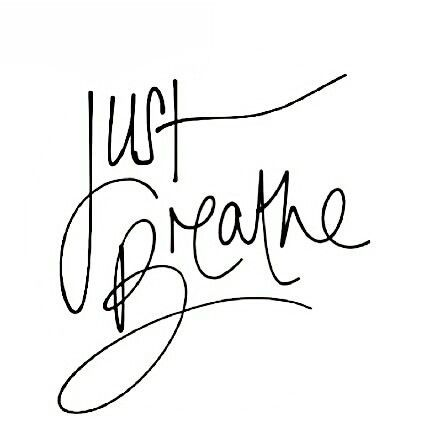 Ffdp Lyrics Save Your Breath