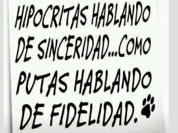 1000+ images about #Verdades de #Infidelidad on Pinterest