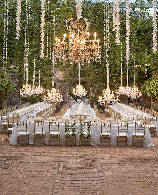 25 Best Whimsical Wedding Ideas On Pinterest Whimsical Wedding